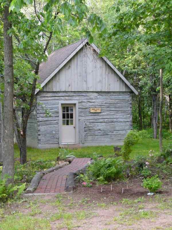 haaro_house_1905_2.jpg